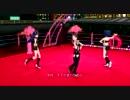 【ニコニコ動画】ACM(真センター)でSMOKY THRILL アイドルマスター2を解析してみた