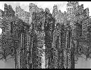 【GUMI】ruinsymmetry【オリジナル】