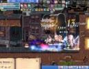 【ラテール】Lv155運特化メイジがジェイリーのお宅訪問 thumbnail