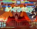 【MUGEN】最凶☆とんがりコーン タッグ杯 part4【凶キャラタッグ】