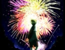 Fire◎Flowerを歌ってみた【UMA(うま)】