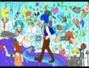 【KAITO】メランコリック【カバー】