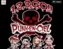 P'UNK~EN~CIEL/作業用BGM by ser...