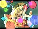 【東方自作アレンジ】Mellow World Princess(Piano Ambient Mix)