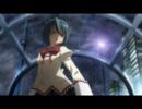 魔法少女まどか☆マギカ 第8話「あたしって、ほんとバカ」