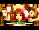 "Every Little Thing ""Swimmy"" feat. Iori, Yayoi and Ami"