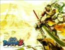 戦国BASARA2サントラメドレー1(テーマ曲集) thumbnail