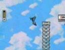 【TASに見えたら】超ロックマンX ~ 聖なるTA 【目自重】31分10秒クリア