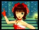 アイドルマスター 春香 「好きなら好きっ!」