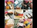 エレクトロニカ、ポストロック周辺を中心に③ -summer mix- thumbnail