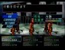 【ゆっくり実況】 ゆっくりソウルハッカーズ Hacker21 thumbnail