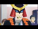 カードファイト!! ヴァンガード 第10話「忍者ファイター、参上」 thumbnail