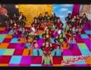 AKB48 ヘビーローテーション PV