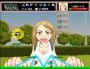 ミクが冒険するアクションゲーム「やるおクエスト3」を実況プレイpart7