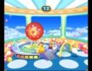 【4人実況】マリオパーティ7編【おまけ2】 thumbnail