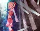 【ニコニコ動画】【東方REMIX】scarlet heaven of Delays【例大祭8】を解析してみた