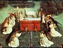 グレゴリオ聖歌「天使のミサ」アニュス・デイ(ミクAppend)