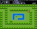 ミクががんばってるアクションゲームやるおクエスト2を実況プレイpart2