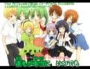 東日本大震災被災者へ捧ぐ応援歌「こころむすび」 thumbnail