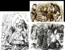 【ゆっくり実況】アリスいんナイトメア 前夜 thumbnail