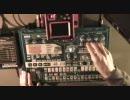 【ニコニコ動画】チーターマンのテーマ (ACID MIX)を解析してみた