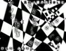 合唱『影踏みエトランゼ』ってみた thumbnail