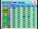【ゆっくり実況】極悪な日本球界をフルボッコpart14【パワプロ12決】 thumbnail