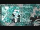 【ボーマス23旧譜】Wishes to the Moon, Emotions of Yggdrasil【どん】