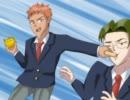 【学園ハンサム完全版】 あのイケメンたちとヌプヌプしようぜ 【実況】14 thumbnail