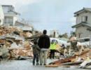 【東日本大地震】世界が驚く日本人のモラル / Earthquakes in Japan thumbnail
