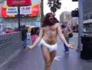I Will Survive - Jesus Christ