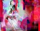 【UTAU】SkyHigh【健音テイ】
