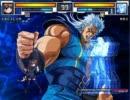 【MUGEN】凶と狂の境界で台パンするシングルトーナメント 11【筺体K.O.】 thumbnail