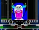 BMSA RAICES BMショートアニメDX 笑点だよ!ドラえもんスペシャル thumbnail