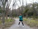【みこ】WAVEFILEを踊ってみた。【ピピピ♪】