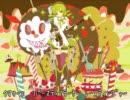 【ニコニコ動画】【ティロ】マミさんのテーマ(仮)ROCK version【フィナーレ】を解析してみた