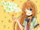 smile?i=13995506#.jpg