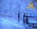 【ニコニコ動画】【アフガン】 米軍基地に自爆攻撃をする 【2008.11.20】を解析してみた