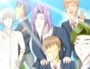 【学園ハンサム完全版】 あのイケメンたちとヌプヌプしようぜ 【実況】17 thumbnail