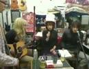 A~YA & TETRA アメージンググレース 2011/01/04放送分