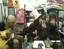 A~YA & TETRA お遊びセッション 2011/01/04放送分