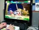 【PSP】アノ製品の雰囲気を伝える動画【周辺機器】