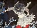 【ニコニコ動画】浮世絵で見る日本の神々【修正版】を解析してみた