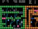 アクションパズルゲーム「かえらずのもり」を実況プレイ part6