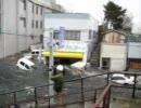 【ニコニコ動画】津波を至近距離で撮るカメラマンを解析してみた