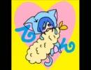 【天猫】ローリンガール【おためし】