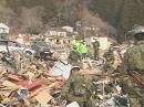 2/2【報道特番】「東日本大震災」現地取材レポート Part2[桜H23/4/2]