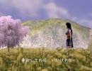 【信長の野望Online】スミヤマのばら