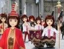 【ニコニコ動画】春香さんでジェッディン・デデン!を解析してみた