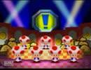 【ゆっくり実況】マリオパーティ3のストーリーモードをプレイ【Part21】